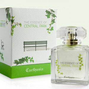 Carthusia Central Park parfum 50 ml