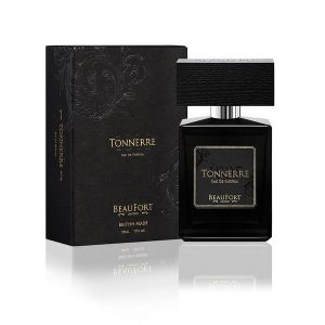 Beaufort London 1805 Tonnerre eau de parfum 50 ml spray