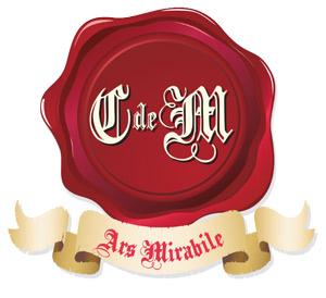 ARS MIRABILE