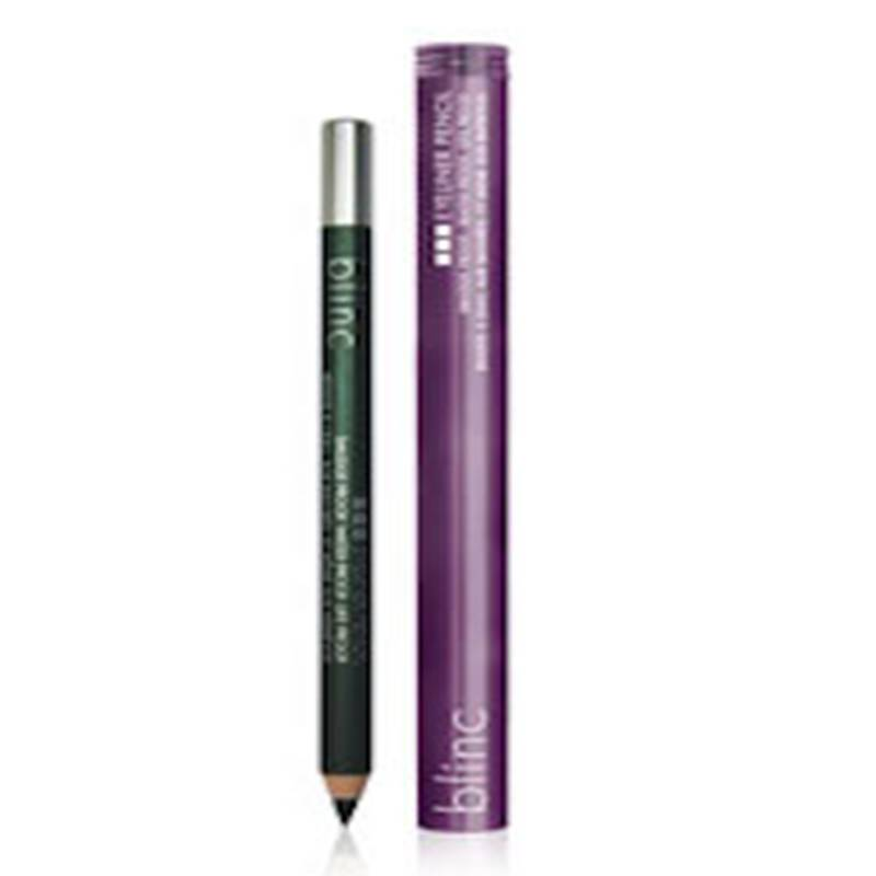 Blinc Eye Pencil Verde arricchita con antiossidanti e vitamine