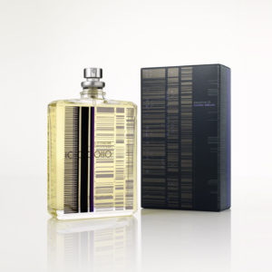 Escentric Molecules Escentric 01 Eau de Parfum 100 ml
