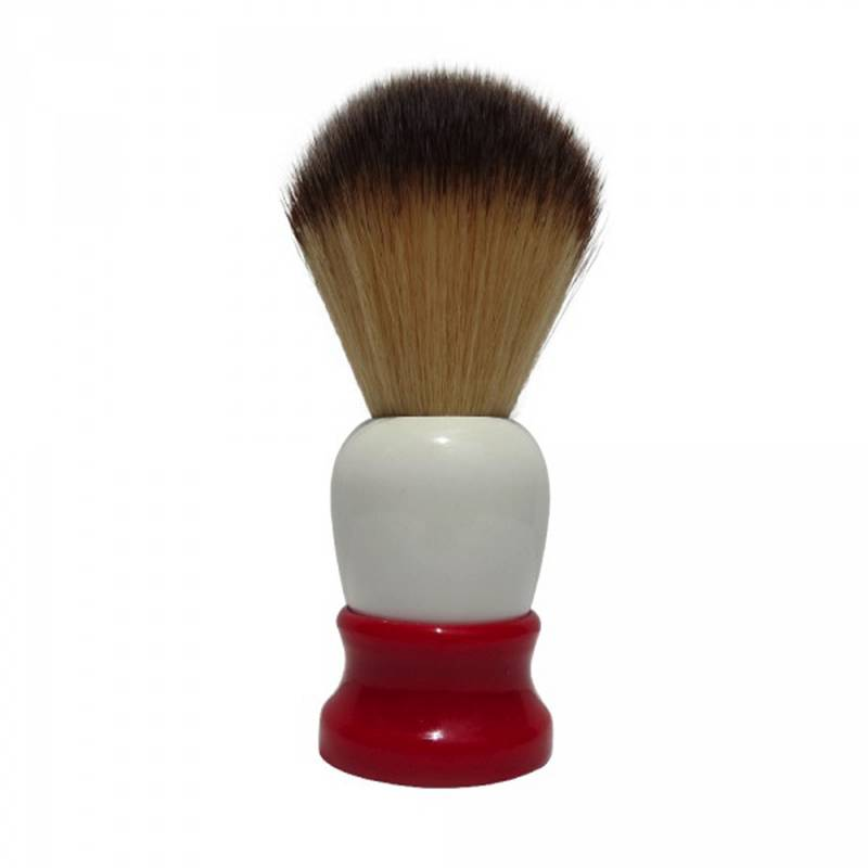 Fine Accourtsment pennello da barba Angel Brush