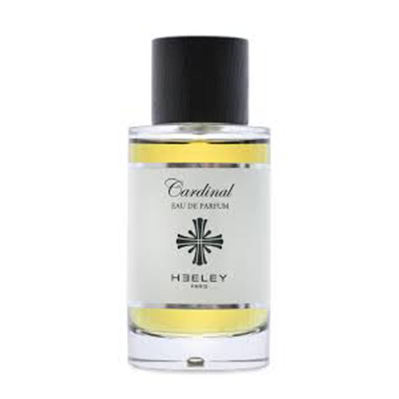 Heeley Cardinal eau de parfum 100 ml spray