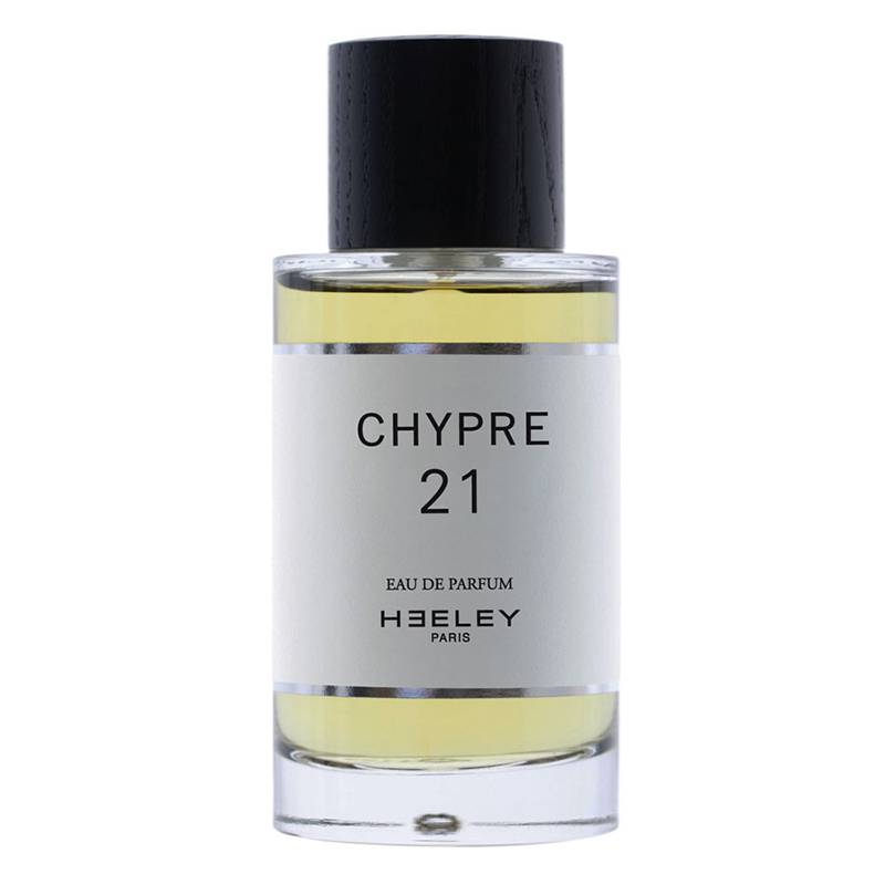 Heeley Chypre 21 eau de parfum 100 ml spray