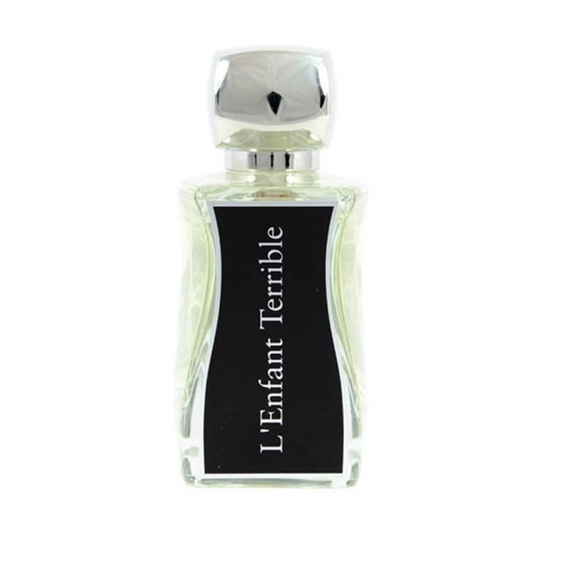 Jovoy L'Enfant Terrible eau de parfum 100 ml spray