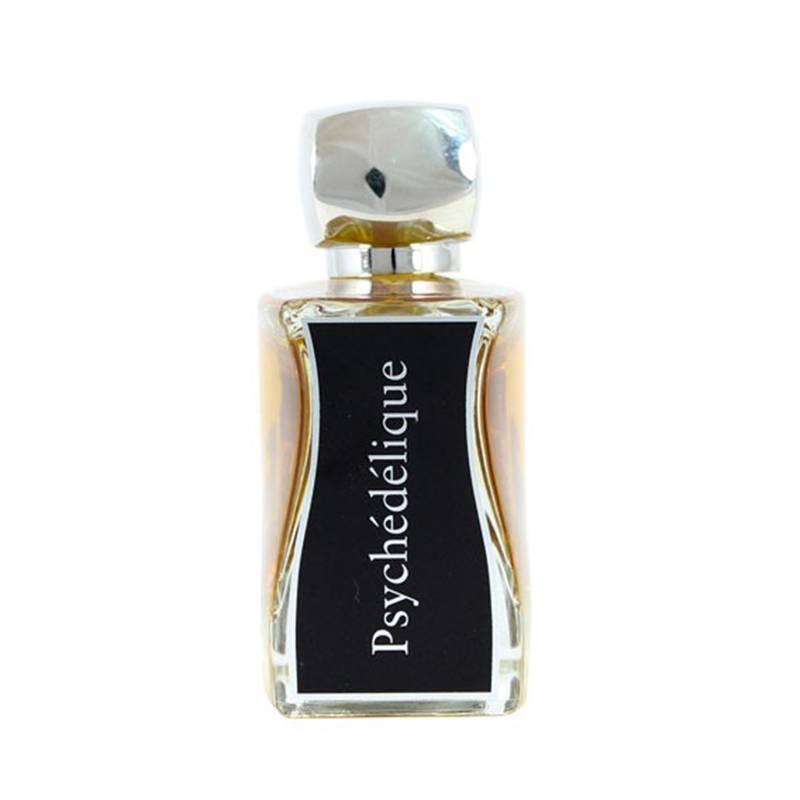 Jovoy Psychedelique eau de parfum 100 ml spray