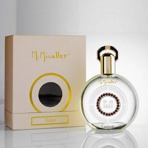 M. MICALLEF GAIAC Eau de Parfum 100 ml Spray