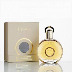M. Micallef Patchouli 30 ml eau de parfum 30 spray