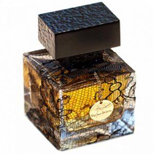 M. Micallef Le Parfum Couture eau de parfum 50 ml spray