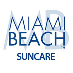 MIAMI BEACH SUNCARE