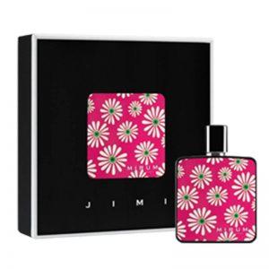 Mirum Jimi eau de parfum 100 ml spray