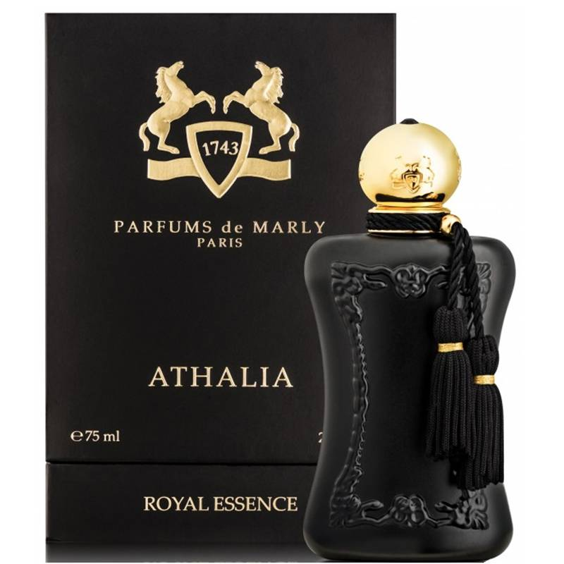 Parfums De Marly Athalia eau de parfum 75 ml spray