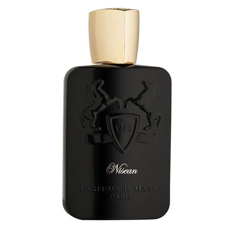 Parfums De Marly Nisean eau de pargum 75 ml spray stile Floreale legnoso.