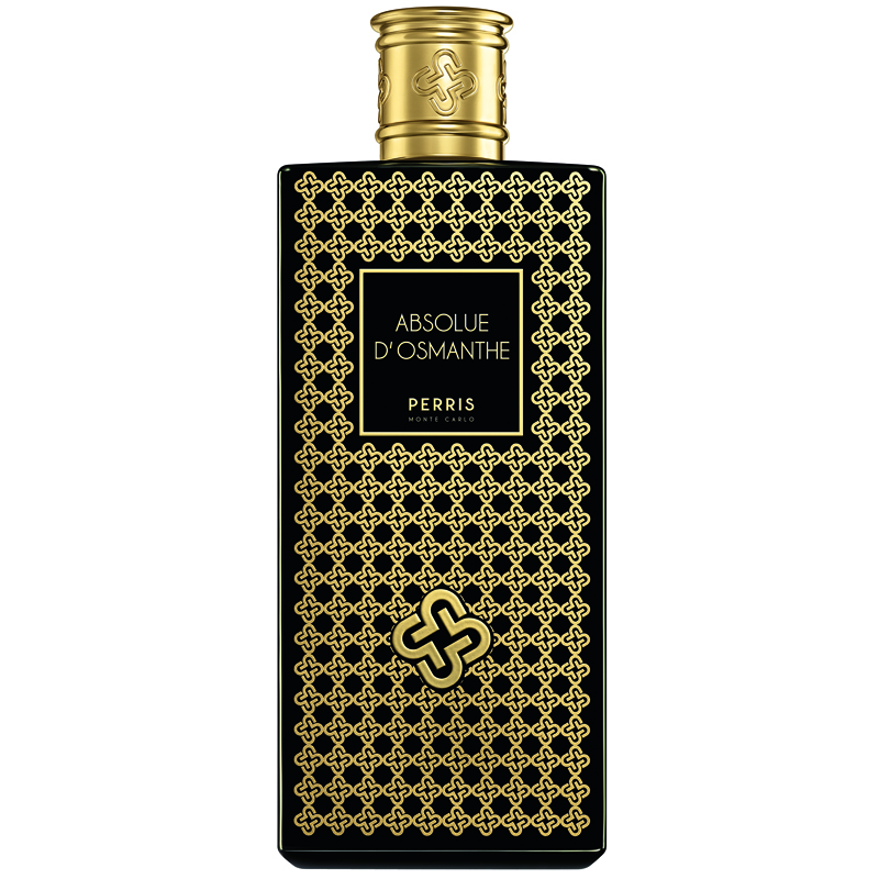Perris Montecarlo Absolue d'OsmantheEau de Parfum 100 ml spray