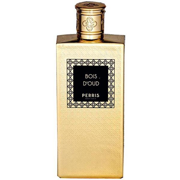 Perris Montecarlo Bois D'Oud Eau de Parfum 100 ml spray