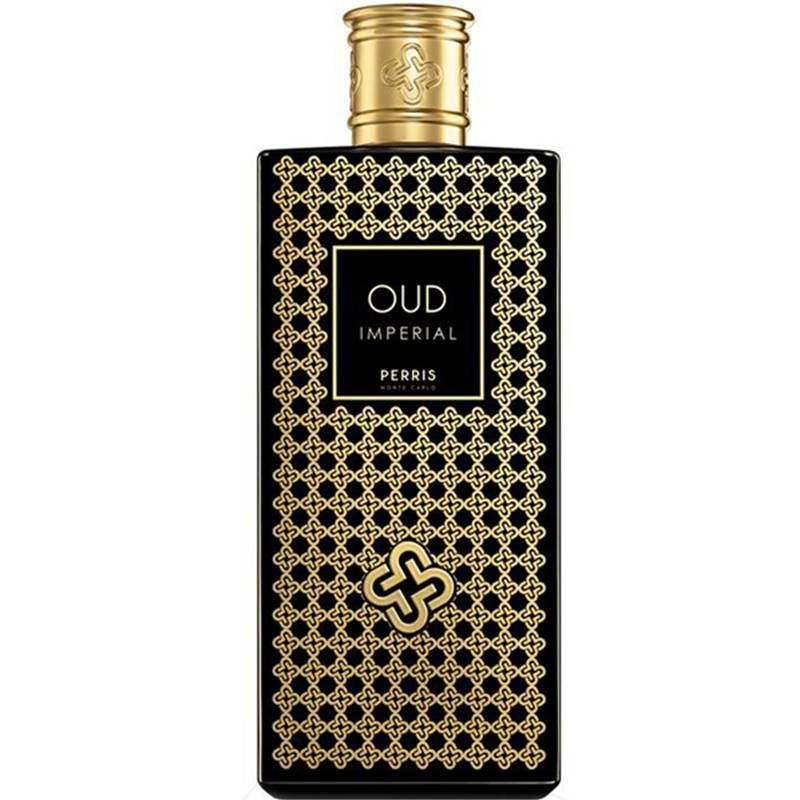 In Perris Montecarlo Oud Imperial Eau de Parfum 100 ml spray