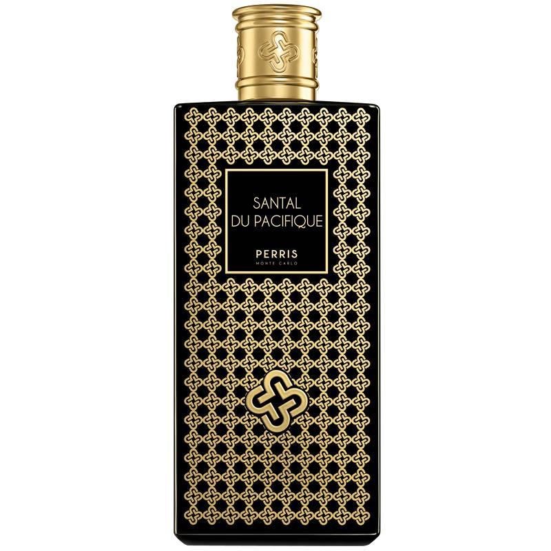 Perris Montecarlo Santal du Pacifique Eau de Parfum 100 ml spray