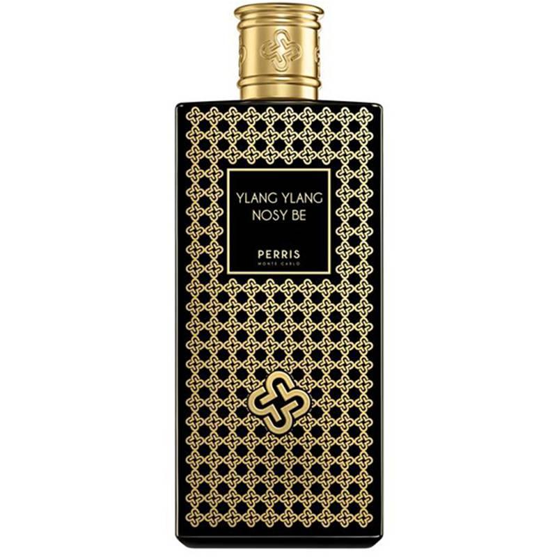 Perris Montecarlo Ylang Ylang Nosy Be Eau de Parfum 100 ml spray