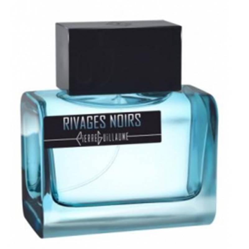 Collection Croisiere Rivages Noirs Eau de Parfum 100 ml spray