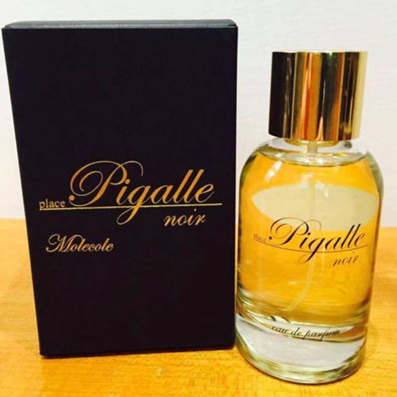 Pigalle Noir Eau de Parfum 100 ml spray