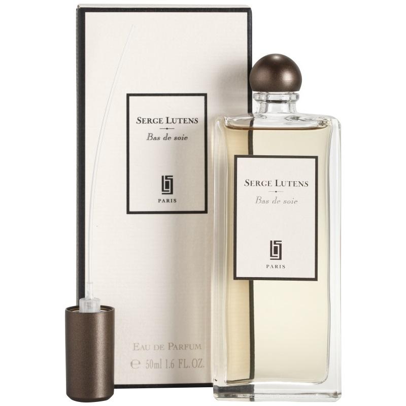 Serge Lutens Bas De Soie eau de parfum 50 ml