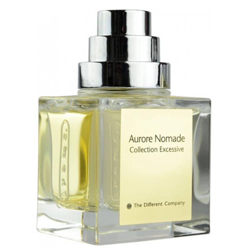 The Different Company Aurore nomade Eau de Parfum 50 ml spray