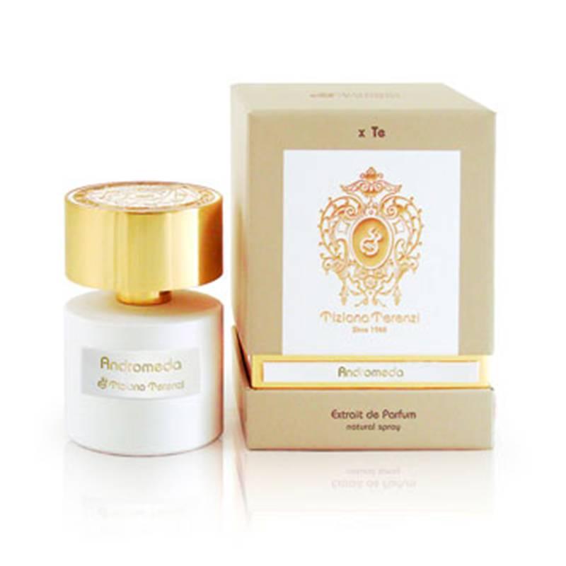 Tiziana Terenzi Andromeda Extrait De Parfum 100ml spray