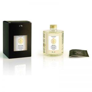 Tiziana Terenzi XIX March profumo ambiantale per catalitica da 500 ml
