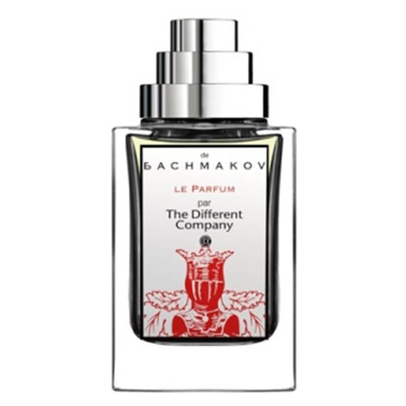 The Different Company De Bachmakov Eau de Parfum 90 ml spray