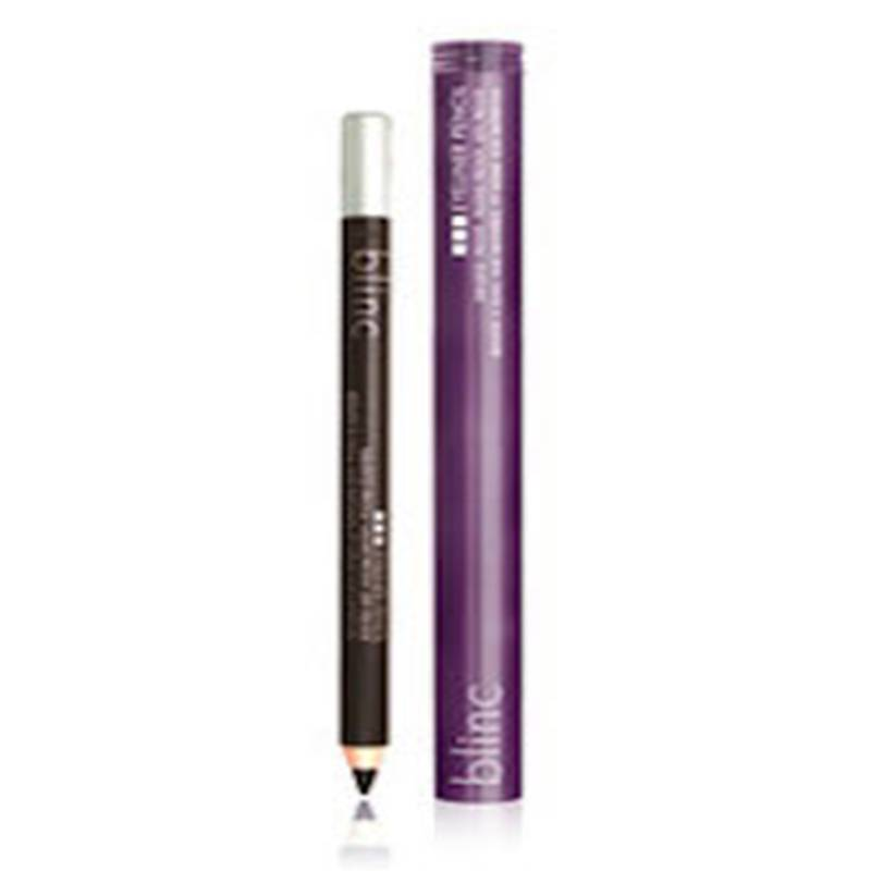 Blinc Eye Pencil Marrone Scuro matita arricchita con antiossidanti e vitamine