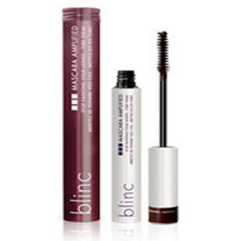 Blinc Mascara Amplified dalla formula volumizzante