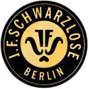 J.F. SCHWARZLOSE