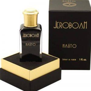 Hauto extrait de parfum 30 ml spray