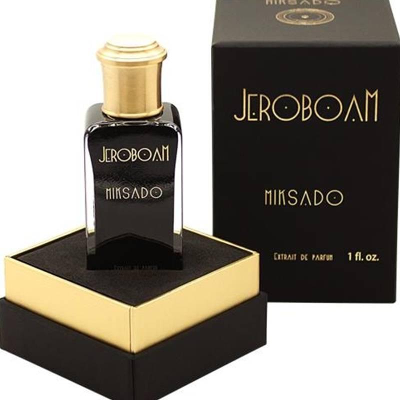 Miksado extrait de parfum 30 ml spray