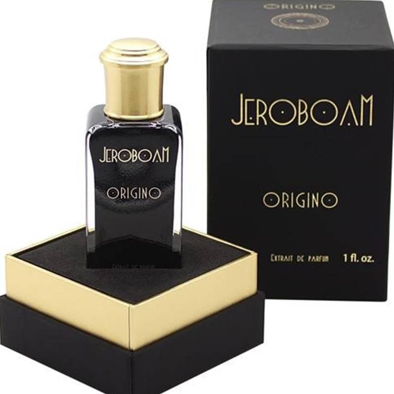 Origino Extrait De Parfum 30ml spray