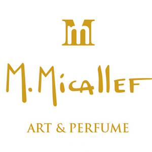 M. MICALLEF