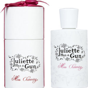 Juliette Has A Gun Miss Charming eau de parfum 100 ml