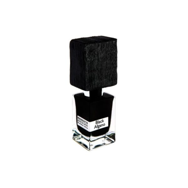 Nasomatto Black Afgano 30 ml extrait de parfum spray