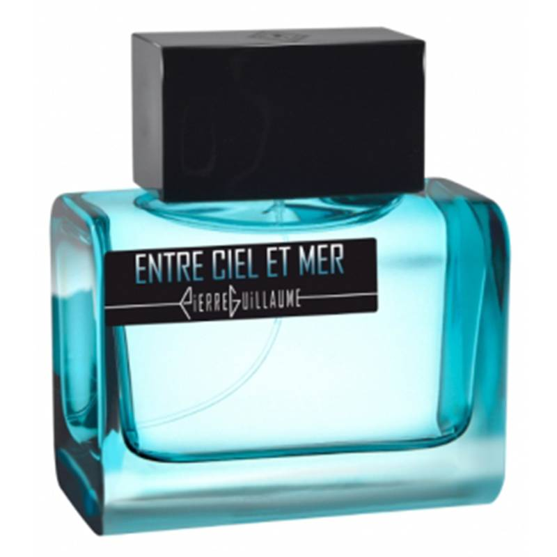 Collection Croisiere Entre Ciel Et Mer Eau de Parfum 100 ml spray
