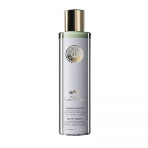 Roger & Gallet Aura Mirabilis Aceto di bellezza 200 ml