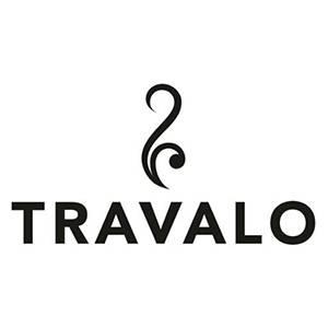 TRAVALO