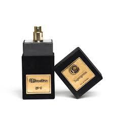 Coquillete N°7 SUPERGREEN Extrait de Parfum 100 ml