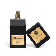 Coquillete N°7 Navy Rum Extrait de Parfum 100 ml