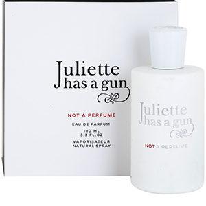 Juliette has a gun not a parfume Eau de Parfum