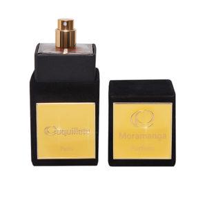 Coquillete Moramanga Parfum 100 ml