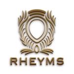 RHEYMS