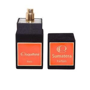 Coquillete Sumatera Parfum 100ml