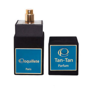 Coquillete Tan-Tan Parfum 100ml