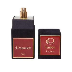 Coquillete Tudor Parfum 100ml
