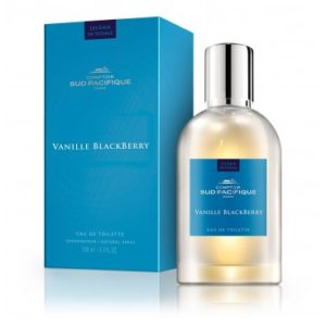 Comptoir Sud Pacifique vaniglia e more eau de toilette 100 ml spray